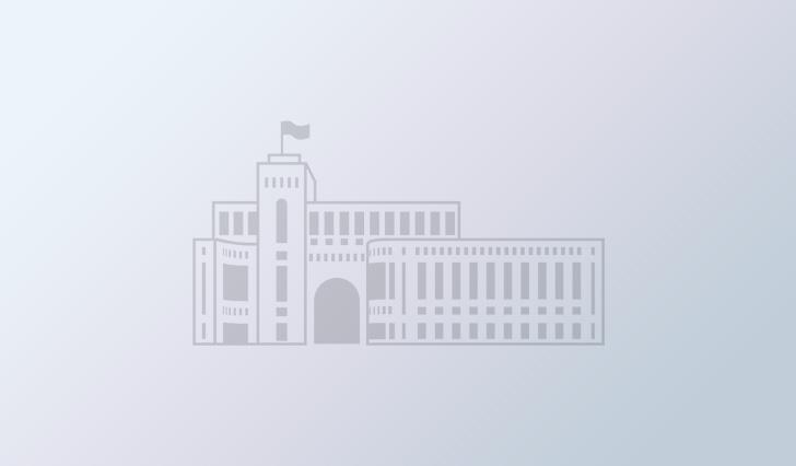 ՆԱՏՕ-ում Հայաստանի Հանրապետության մշտական ներկայացուցչի այցը Աֆղանստան